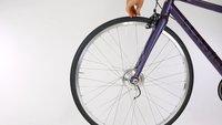 Für rund 600 Euro: So einfach wird aus deinem Fahrrad ein E-Bike