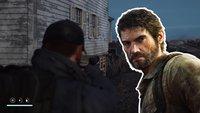 Last-of-Us-MMO: Neues Gameplay zeigt Zombie-Kämpfe und hübsche Open World