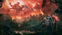 ESO Blackwood angespielt: Das neue Kapitel ist ideal für Solo-Spieler