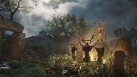 AC Valhalla: Nach enttäuschenden Updates verspricht Ubisoft Besserung
