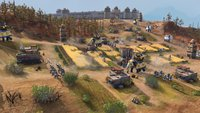 Age of Empires 4: Gameplay nostalgisch-gut, Release-Zeitraum bekannt
