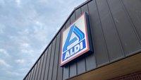 Aldi verkauft bald ein Android-Smartphone für 99 Euro – lohnt sich der Kauf?