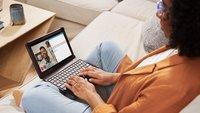 Zu attraktiven Preisen: Amazon stellt Fire-Tablets mit Tastatur und Microsoft 365 vor