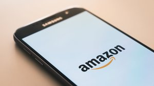 Nummer 0506693835373: Seltsame Anrufe vom Amazon-Kartenservice?