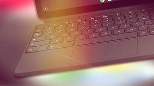 MacBook Air geschlagen: Warum kaufen so viele jetzt dieses Notebook?