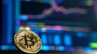 Bitcoin kaufen mit Trade Republic: Jetzt geht's auch für kleines Geld