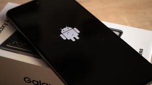 Android-Tastatur erhält geniales Feature: Kopieren und Einfügen wird zum Kinderspiel