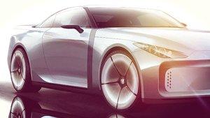 Aufregende Visionen: So irre könnte das Apple Car aussehen