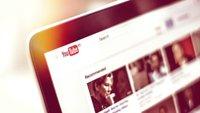 Livestream des Apple-Events: Auf YouTube geht's schon los