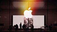 Treue Apple-Fans: Corona-Pandemie lässt die Kasse klingeln