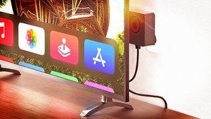 Apple TV 2021: Warum verweigert uns Apple dieses Modell?