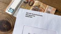 Tatort vor dem Aus? FDP will Rundfunkbeitrag senken