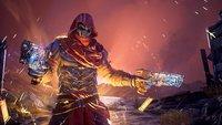 Outriders: Bester Assassinen Build - Fähigkeiten, Mods & Waffen