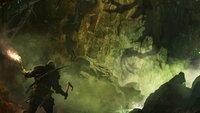 Assassin's Creed Valhalla - Schlechte Nachrichten für die Fans
