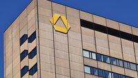 Commerzbank hebt die Preise an: Kunden müssen jetzt handeln