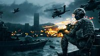 Battlefield 6: Geleakte Bilder versprechen Fan-Wunsch zu erfüllen