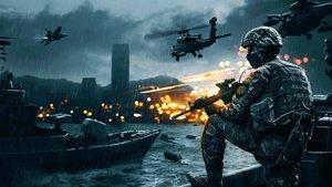 Prime Gaming: Shooter-Klassiker im Juni gratis bei Amazon verfügbar