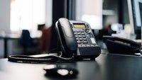 Telefonnummer 03032245899: Betrugsversuch – nicht die 1 drücken!