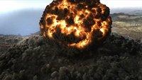 CoD: Warzone – Verdansk wurde zerstört, doch wie geht es weiter?