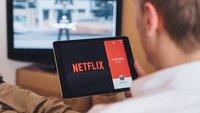 Netflix: Die nächste Preiserhöhung ist nur eine Frage der Zeit