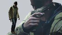 Resident Evil Showcase: Neue Demos, weiteres Gameplay und tolle Überraschungen