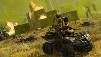 CoD: Warzone – Zwei neue Killstreaks könnten das Spiel komplett ruinieren