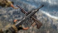 CoD: Warzone nerft die stärksten Waffen – und übersieht ein großes Problem