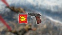 CoD: Warzone – Neue Waffe ist viel zu stark und deshalb jetzt schon ein Muss