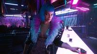 Cyberpunk 2077: Nur 0,22 Prozent Rückerstattungen – aber so einfach ist es nicht
