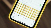 Dieses Emoji verrät euer wahres Alter