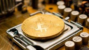 Geht so Revolution? Das große Bitcoin-Problem könnte bald Geschichte sein