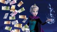 Zelda, Skyrim & Co: 15 Objekte, die in echt unfassbar teuer wären
