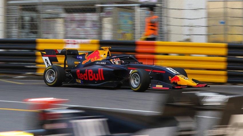 Formel 1 Live