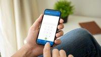 Handy als Festnetztelefon nutzen: Diese Fritzbox-App macht es möglich