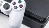 Sony legt nach: Weiteres exklusives PS4-Spiel findet seinen Weg auf den PC
