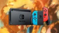 Nintendo Switch: 14 grandiose Spiele, die ihr kostenlos testen könnt