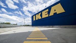 Neue Regeln bei Ikea: Worauf sich Kunden jetzt einstellen müssen