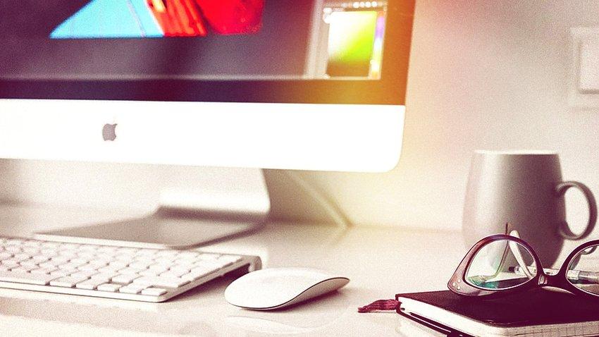 Apple-Event April 2021: Kommt der iMac oder nicht?
