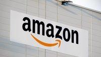 Amazon holt sich James Bond: Übernahme von MGM in trockenen Tüchern