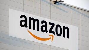 Kahlschlag bei Amazon: Tausende Händler fliegen raus