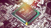 Intel war zu faul: Jetzt kann Apple feixen
