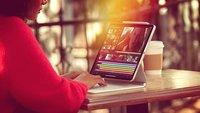 macOS auf dem iPad: Apple hat dazu eine klare Meinung