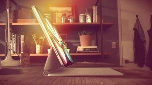Extra fürs iPad: So könnt ihr jetzt einen großen Makel beseitigen