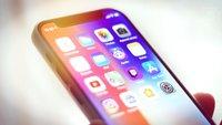 Geheime iPhone-App: Wo sie sich versteckt – und was man damit machen kann