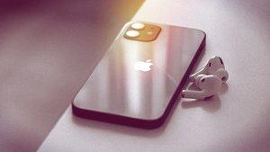 Apple stellt iPhone aufs Abstellgleis: Nur noch einmal – dann ist Schluss