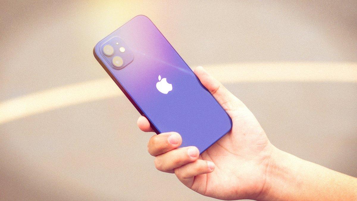 Apple gegen den Rest: Eine Zahl zeigt das ganze Problem der Android-Hersteller