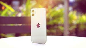 iPhone 13 ganz verrückt: Apple macht es kleiner, aber auch größer