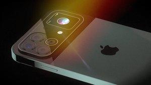 """Apple und das """"iPhone 13 VR"""": Zu früh gefreut?"""