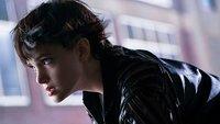 Netflix' Antwort auf Marvel ist eine brandneue Superhelden-Serie