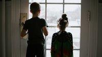 Krimiklassiker für Liebhaber und was Corona mit Familien macht: Am Wochenende im TV